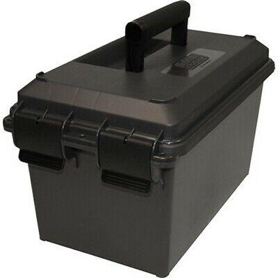 MTM TACTICAL PISTOL 3 GUN CASE