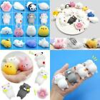 MINI Cell Phone Squishies