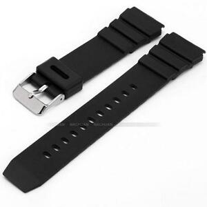 Mens Replacement Watch Bands