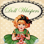 Doll Whispers
