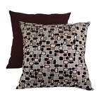 Pebble Pillow