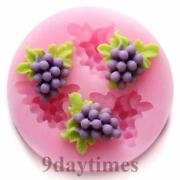 Grape Mold