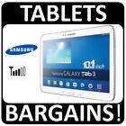 @Tab Samsung Galaxy Tab 3 Tablets