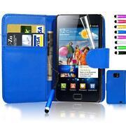 Samsung Galaxy S2 Cover