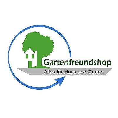 Gartenfreundshop
