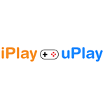 iplay-uplay