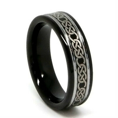 Women39;s Tungsten Carbide Rings, High Quality, Durable Wedding Bands