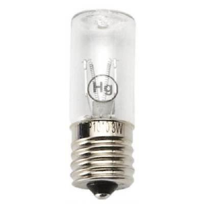 compatible uv bulb 30850 for hunter humidifier