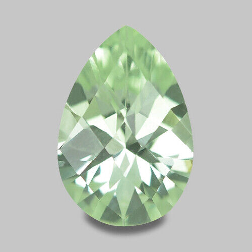 4.84CTS AMAZING LUSTER NATURAL RARE GREEN CHRYSOBERYL VIDEO IN DESCRIPTION