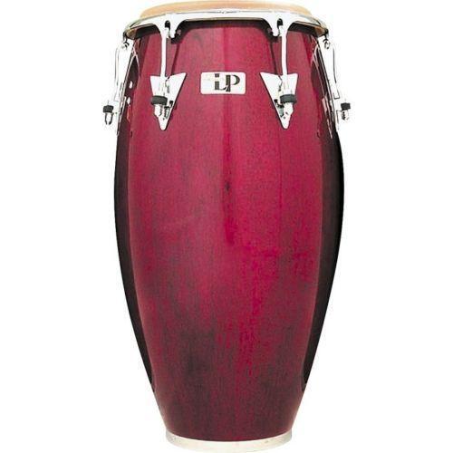 Lp Classic Conga World Drums Ebay