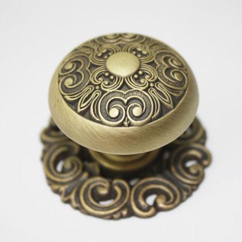 copper kitchen cabinet handles ebay Modern Kitchen Cabinet Handles White Kitchen Cabinet Handles