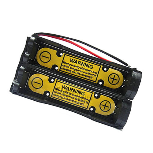 18650 Battery Holder Buying Guide.