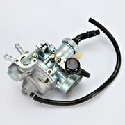 Honda CT90 Carburetor