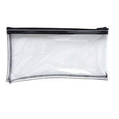 Mmf Zipper Top Wallet Bag - 11