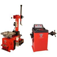 Machine a pneu neuf/lift de garage/lift pour auto