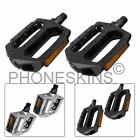 Alloy Pedals for BMX Bike