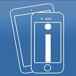iPhone Experts UK