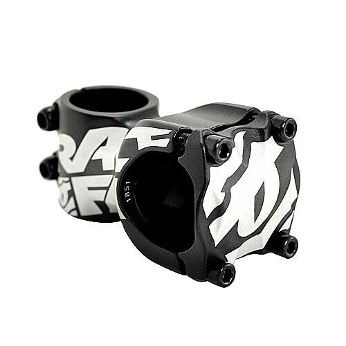raceface chester mtb downhill bike bicycle stem
