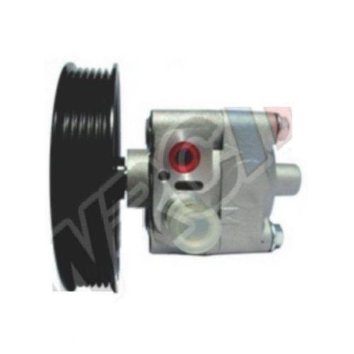 POWER STEERING PUMP FOR VOLVO S60 / S80 / S80 II / V70 / XC70