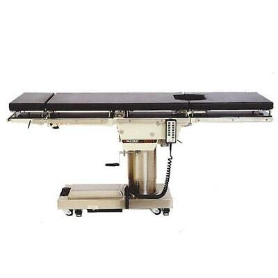 Skytron 6001 Surgical Table With Battery Back-up