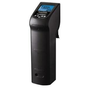 Polyscience SousVide Professional Thermal  Creative Series Immersion Circulator 630100-001 Alberta Preview