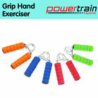 Bodybuilding Fitness Hand Grippers