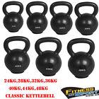 Bodybuilding Kettlebells