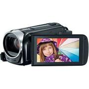 Canon Digital Video Camera