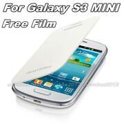 Samsung Galaxy Mini Hard Case