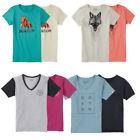 Burton T-Shirt Tops for Women
