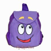 Dora Backpack