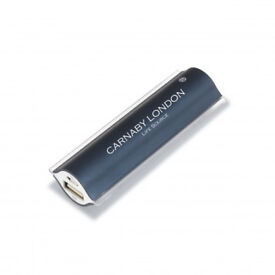 BUNDLE 25 MOBILE PHONE PORTABLE CHARGER - CARNABY LONDON, IDEAL FOR CHRISTMAS OFFICE STOCKING