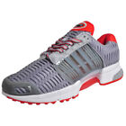 Adidas adidas Climacool 1 Multi-Color Athletic Shoes for Men
