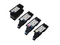 21 Toner Cartridges For DELL 1250 1250c 1350 1350cnw 1355 1355cn 1355cnw