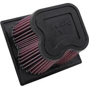 Dodge Cummins Air Filter