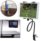 Unbranded/Generic Mounts, Stands & Holders for Galaxy Tab A