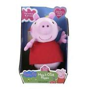 Peppa Pig Fisher Price