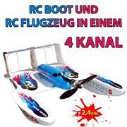 Flugboot