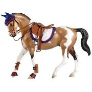 Breyer Accessories