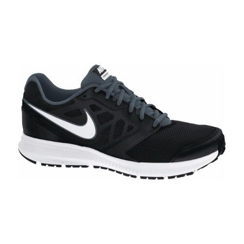 Nike - New Men's Nike Downshifter 6 Men's Running Shoes Sneakers Black Sizes 7-14