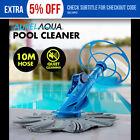Pool Cleaners & Vacuums