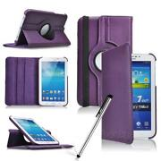 Samsung Galaxy Tab 7 Accessories
