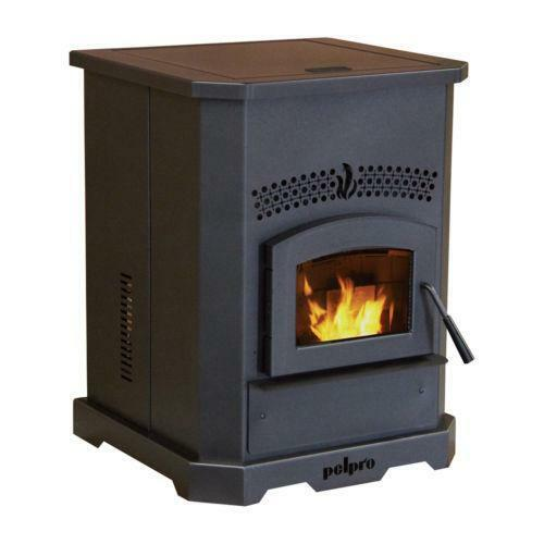Find great deals on eBay for Earth Stove in Portable Fireplaces and Heating Stoves. Shop with confidence.