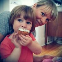 Au Pair Wanted - After School Sitter Needed For 1 Amazing 3 Year
