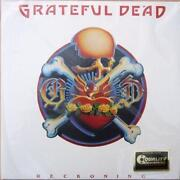 Grateful Dead Reckoning LP