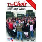 Choir DVD