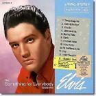 Elvis Presley Vinyl Records