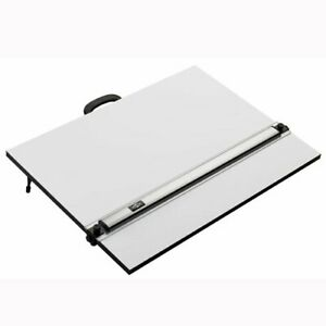 Pro-draft Portable Parallel Straightedge Board 30 in x 42 in