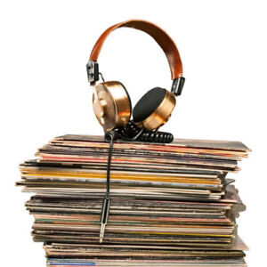 VINYL RECORDS WANTED for CASH