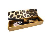 Herstyler Grande Panther Edition 25 mm Curling Iron Special edition